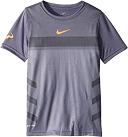 Court Legend Rafa Tee (Little Kids/Big Kids)