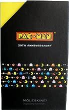 Moleskine Limited Edition: Pac-Man Gift Set Volant Large (Moleskine Pac-Man)