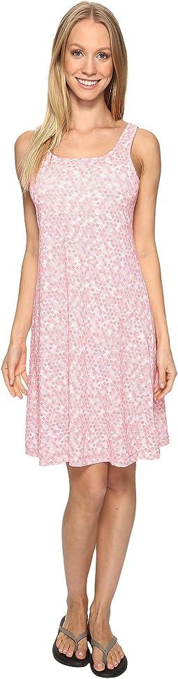 Columbia - Freezer™ III Dress