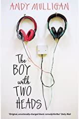 The Boy with Two Heads (English Edition) Format Kindle
