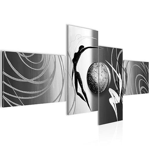 Abstrakte Wandbilder: Amazon.de