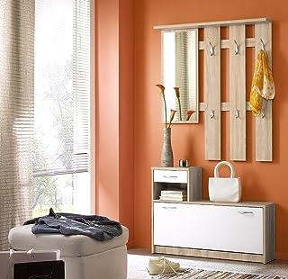 First-Look Garderobe Set