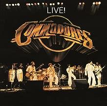 Funny Feelings (Live / 1977)