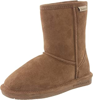 Best bearpaw youth boots Reviews