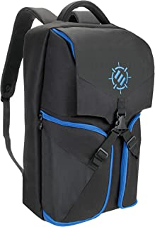 Best game console backpack Reviews