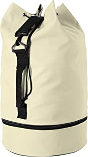 Bullet Idaho Sailor Bag (UK Size: 50 x 28.5 cm) (Beige)
