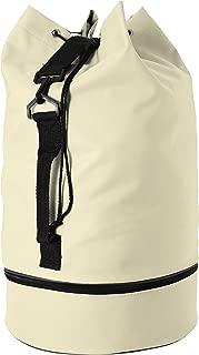 Bullet Idaho Sailor Bag (UK Size: 50 x 28.5 cm) (Beige)