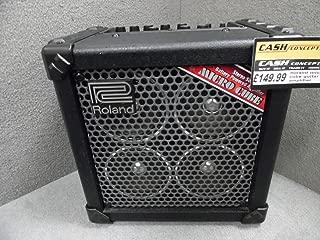 roland micro cube gx manual