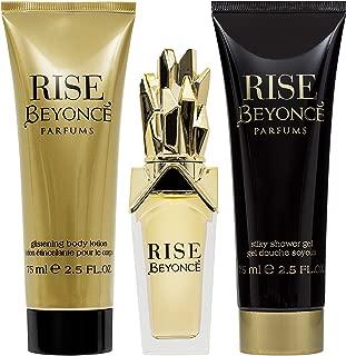 Beyonce Rise 3 Piece Set