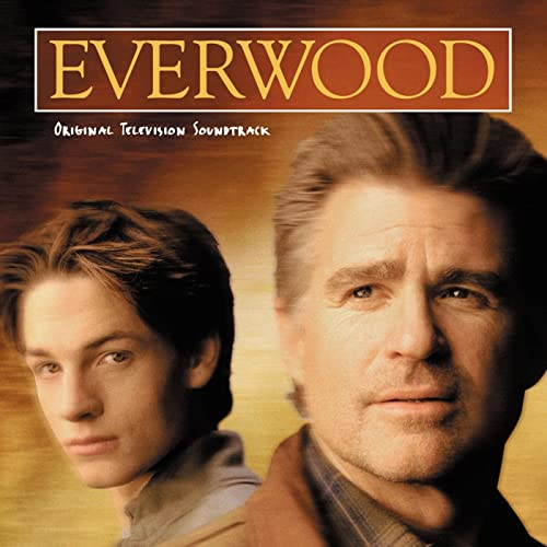 main title theme for everwood mp3