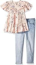 Best pop jeans clothing Reviews