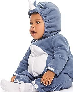 Carter's Halloween Costume Baby 2 Pieces