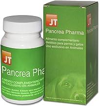 JTPharma Pancrea Pharma - 50 Gr 100 g
