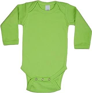 lime green onesie