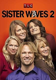 Best bill schroeder wife Reviews