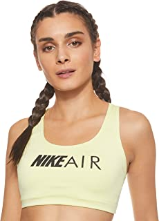 Nike Women's AIR Swoosh GRX Sports Bra