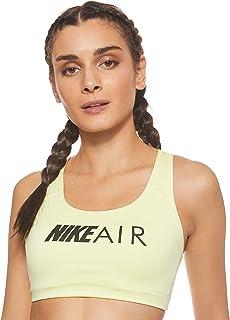 Nike Women's Air Swoosh Bra