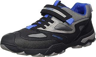 Geox J Buller Boy B ABX A, Rain Shoe Niños