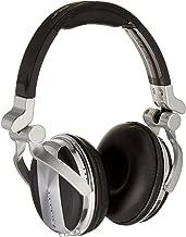 1500 headphones
