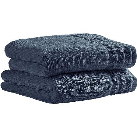 8 sheets towel washable eologiques