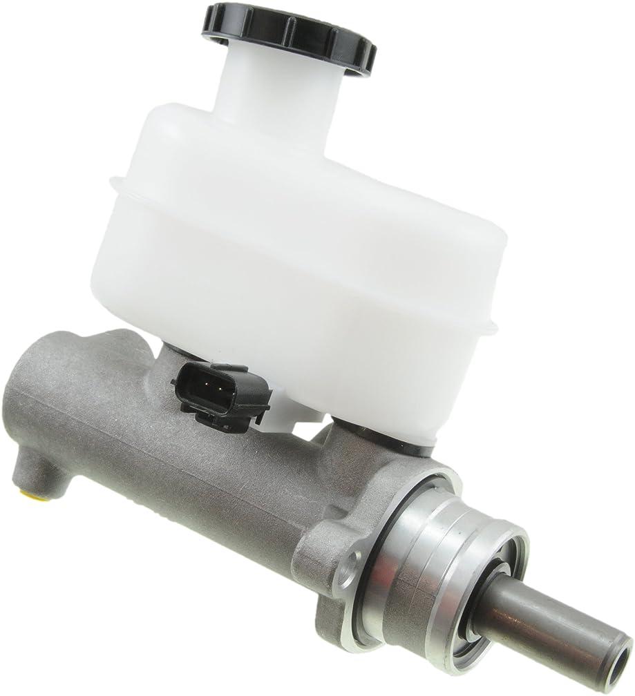 Dorman M390394 New Brake Master Cylinder