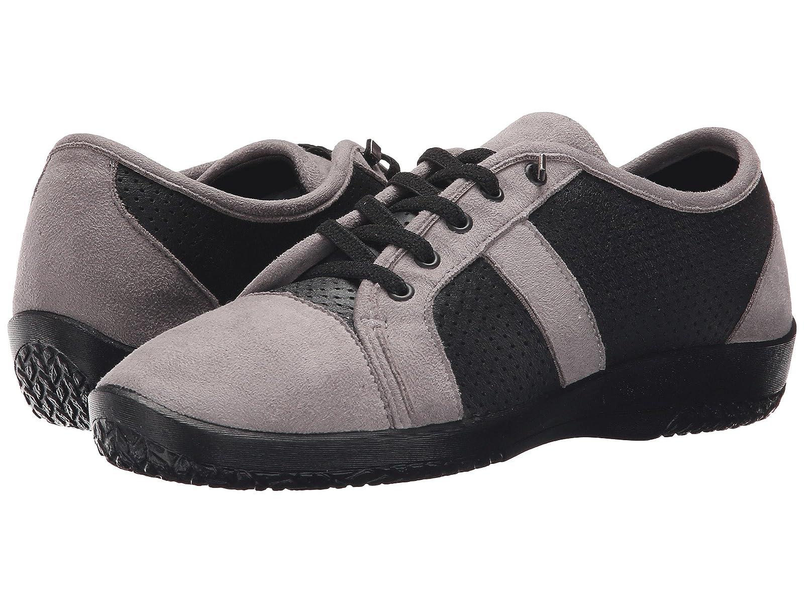Arcopedico LetaAtmospheric grades have affordable shoes