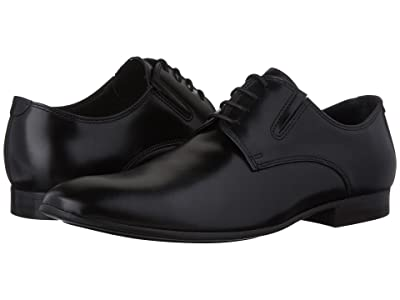 Kenneth Cole New York Mix-Er (Black) Men