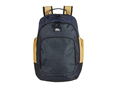 Quiksilver 1969 Special (Honey Heather) Backpack Bags