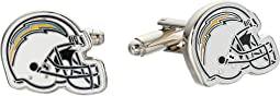 Cufflinks Inc. - Los Angeles Chargers Cufflinks
