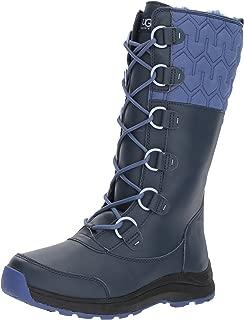 Best ugg atlason snow boot Reviews