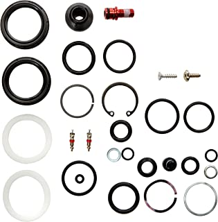 RockShox Bicycle Suspension Bluto Full Service Kit - 11.4018.052.000