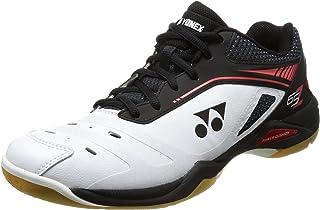 YONEX 尤尼克斯 羽毛球鞋 POWER CUSHION 65Z SHB65Z