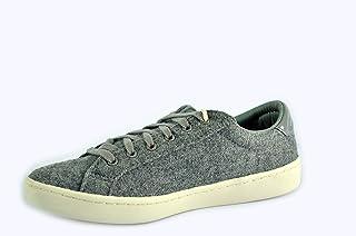 حذاء كاجوال للنساء، مقاس WF57439