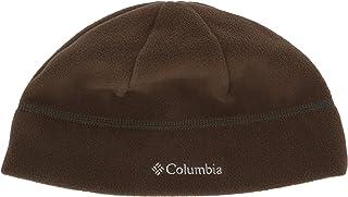 قبعة فاست تريك للرجال من كولومبيا