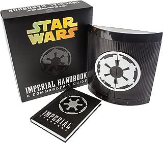 Star Wars: The Imperial Handbook