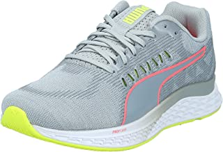 PUMA Speed Sutamina Women's Trail Running Shoes