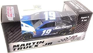 Lionel Racing Martin Truex Jr 2019 Auto-Owners NASCAR Diecast Car 1:64 Scale