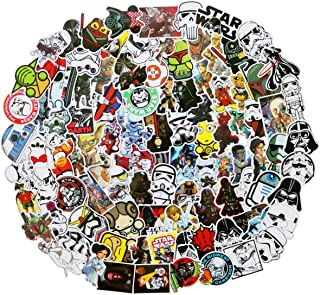 star wars vinyl decal
