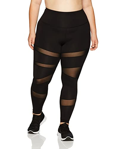 d538cb4f2db Plus Size Workout Clothes  Amazon.com