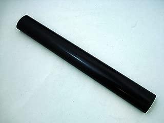 P3015 FUSER FILM SLEEVE HP LASERJET- ISO9001/14001 USA RM1-6274- USA SELLER!!!