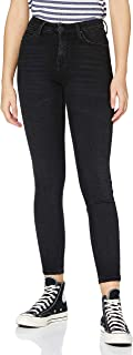 Lee Scarlett High Jeans para Mujer