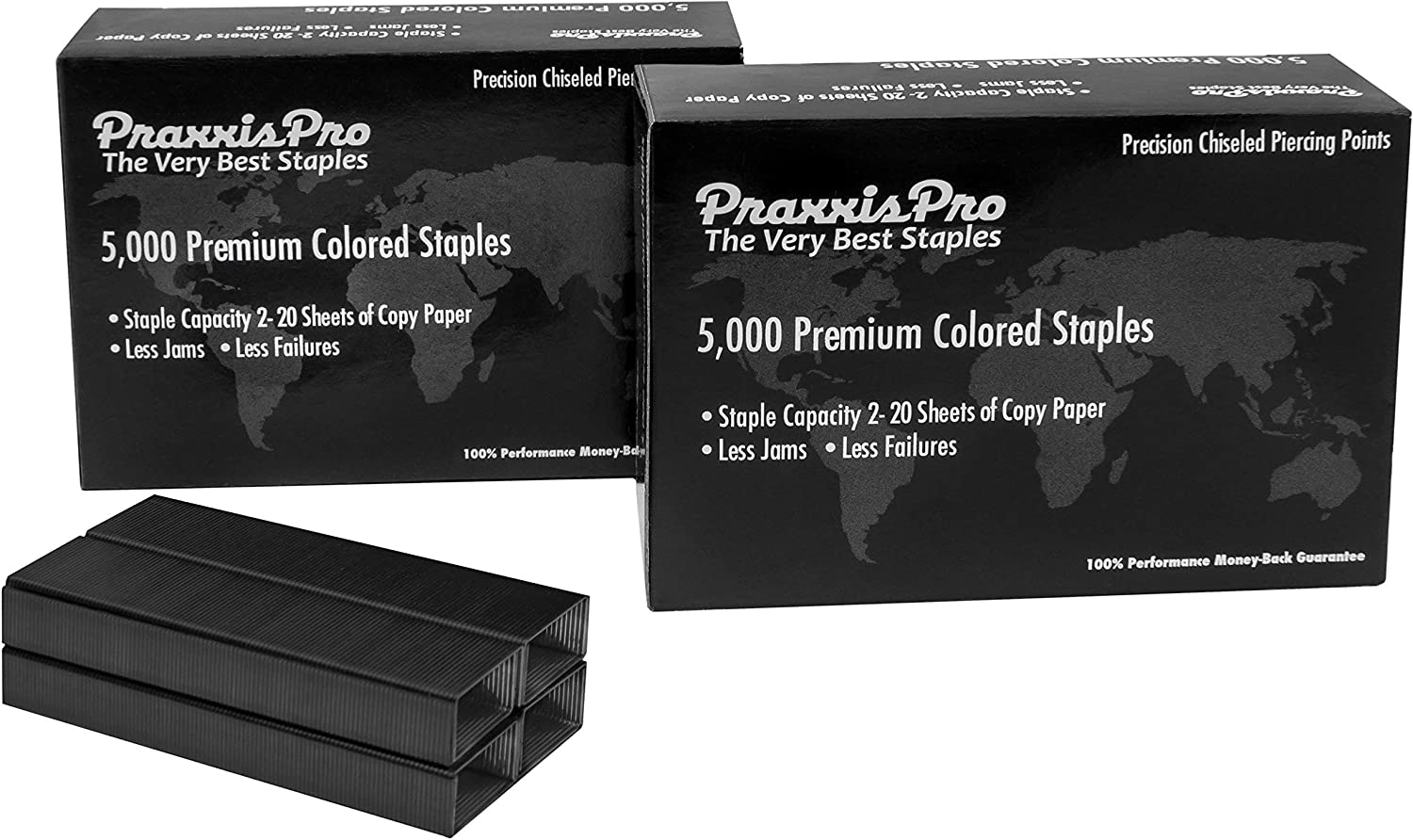 Premium 26 6 Chisel Point Standard Portland Mall Staples Branded goods 10 Colored 000 Count