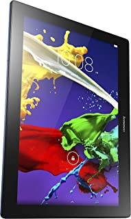Best samsung tab 4 10.1 specs and price Reviews