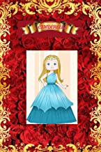 CINDERELLA (ebook illustrated): fairytale for children with colorful pictures