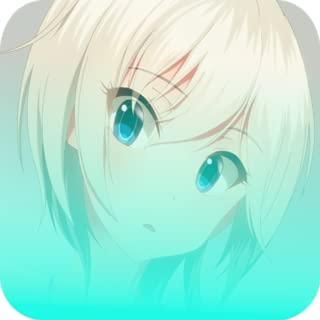 4K Cute Anime Wallpapers
