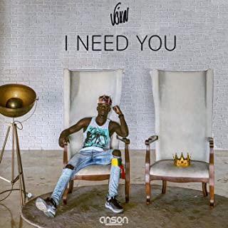 Best i need you riddim Reviews