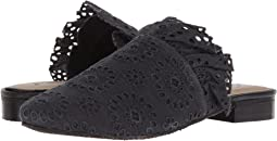 Free People - Eyelet Sienna Slip-On