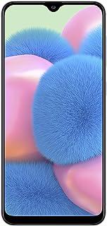 Samsung, 8806090155369, mobiltelefoner och smartphonesvit