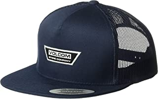 Best volcom cap youth Reviews