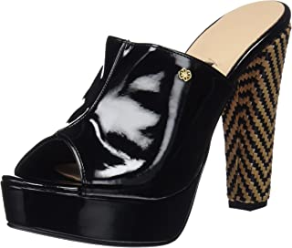 Para MujerY Complementos Zapatos esCharol Zuecos Amazon w8vnmON0